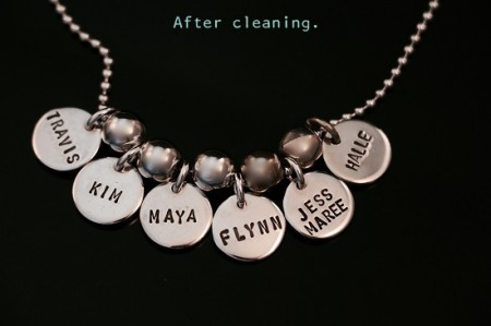 jewellery-care-after